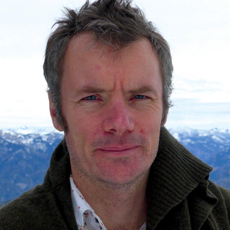 Davies Jonathon